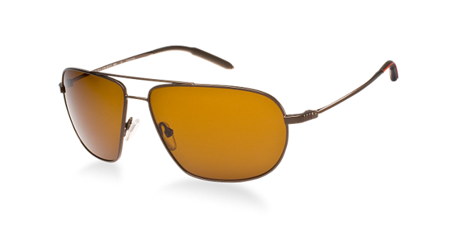 Buy Mosley Tribes ALLIANCE, see details about these sunglasses and more