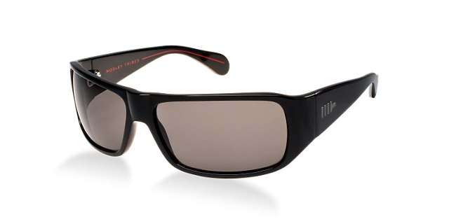 Buy Mosley Tribes BOROUGH, see details about these sunglasses and more