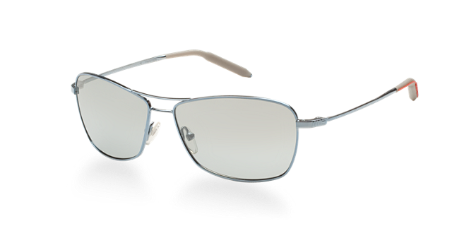Buy Mosley Tribes MT AVIATRIX, see details about these sunglasses and more