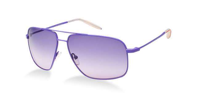Buy Mosley Tribes MT ENFORCER, see details about these sunglasses and more