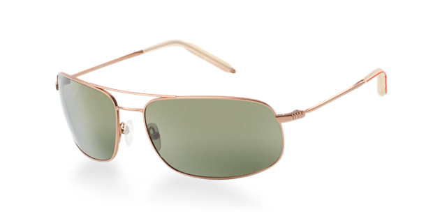 Buy Mosley Tribes BRONSON, see details about these sunglasses and more