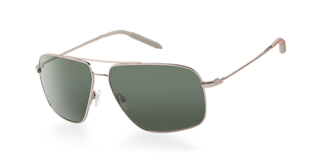 Buy Mosley Tribes ENFORCER, see details about these sunglasses and more