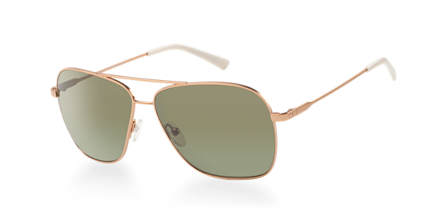 Buy Mosley Tribes FREE CITY, see details about these sunglasses and more