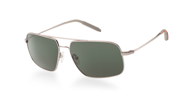 Buy Mosley Tribes CHEYNE, see details about these sunglasses and more