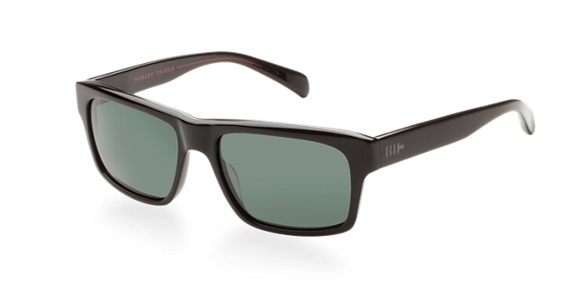 Buy Mosley Tribes HILLYARD, see details about these sunglasses and more