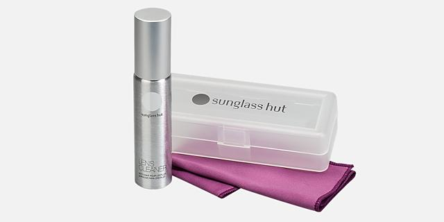 CARE KIT HARD CASE PURPLE $9.99
