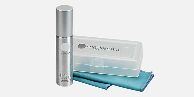CARE KIT HARD CASE TEAL $9.99