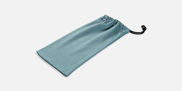 CLOTH POUCH $6.99