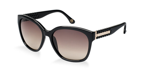 Image for M2886S NATALIE from Sunglass Hut Online Store | Sunglasses for Men, Women & Kids