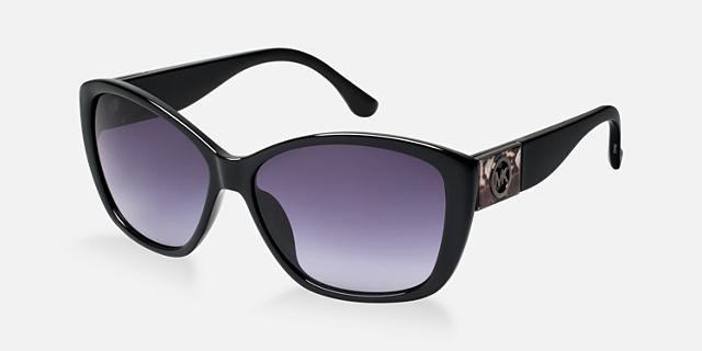 M2894S LUCY $126.00