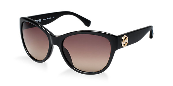 Image for M2892S VIVIAN from Sunglass Hut Online Store | Sunglasses for Men, Women & Kids