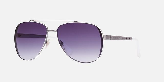 M2064S KENDALL £115.00
