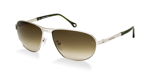 Image for SZ3290M from Sunglass Hut Online Store | Sunglasses for Men, Women & Kids