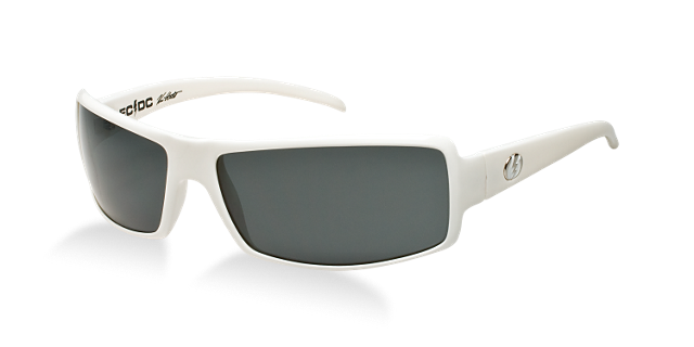 Buy Electric ECDC, see details about these sunglasses and more