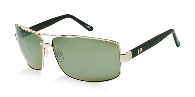 Buy Electric OHM, see details about these sunglasses and more