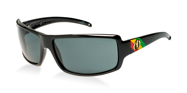 Buy Electric ECDC XL, see details about these sunglasses and more