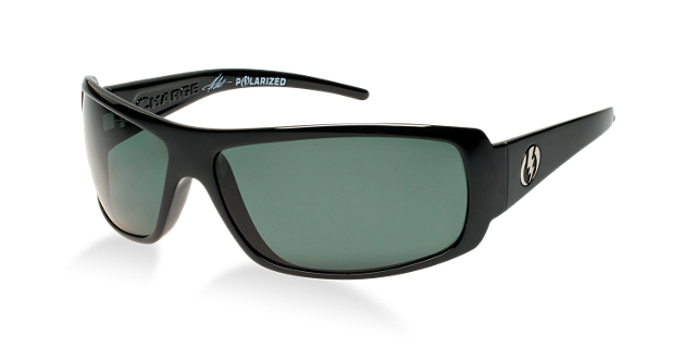 Buy Electric CHARGE, see details about these sunglasses and more