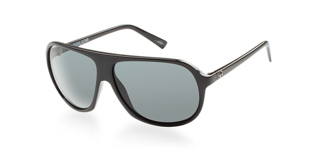 Buy Electric HOODLUM, see details about these sunglasses and more