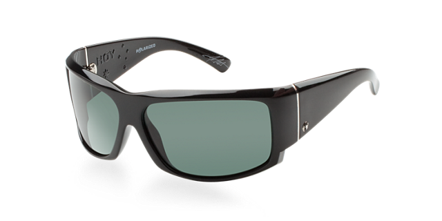 Buy Electric HOY, see details about these sunglasses and more