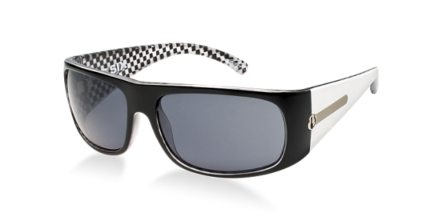 Buy Electric G SIX, see details about these sunglasses and more