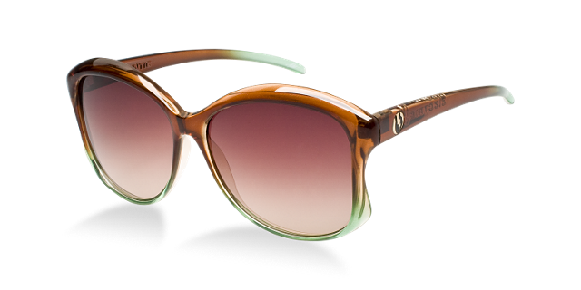 Buy Electric ROMANTIC, see details about these sunglasses and more