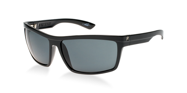 Buy Electric METER, see details about these sunglasses and more