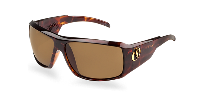 Buy Electric KB1, see details about these sunglasses and more