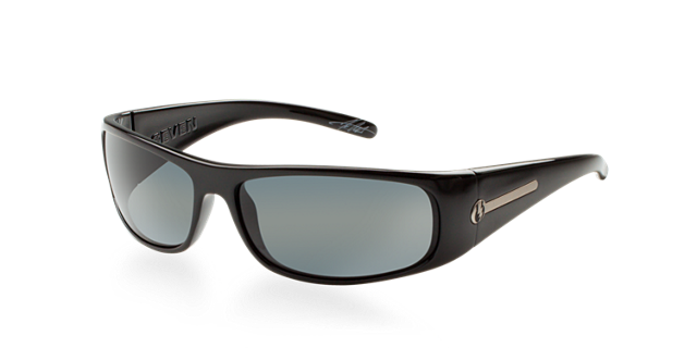 Buy Electric G SEVEN, see details about these sunglasses and more