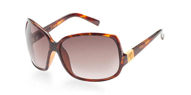 Buy Electric LOVETTE, see details about these sunglasses and more