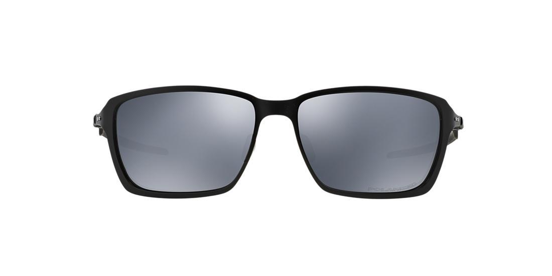3ba2879fb46 ... holbrook sunglass hut uk oakley sunglasses hut uk ...