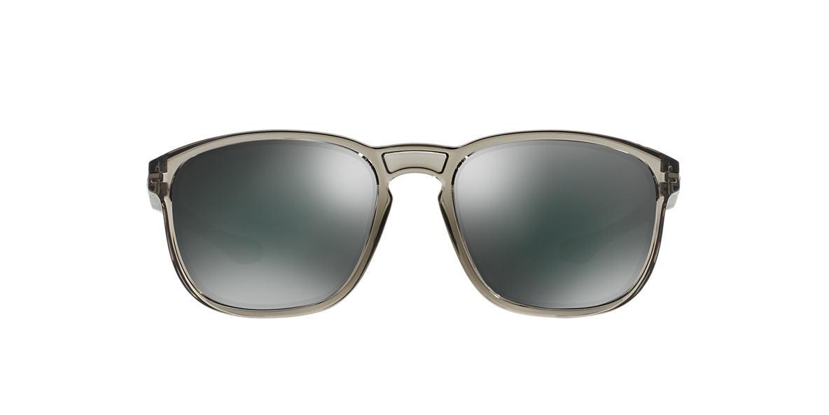 OAKLEY Green OO9223 ENDURO SHAUN WHITE Black lenses 55mm