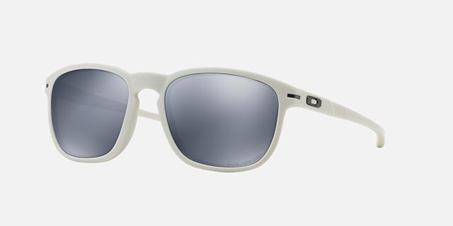 OO9223 ENDURO SHAUN WHITE $180.00