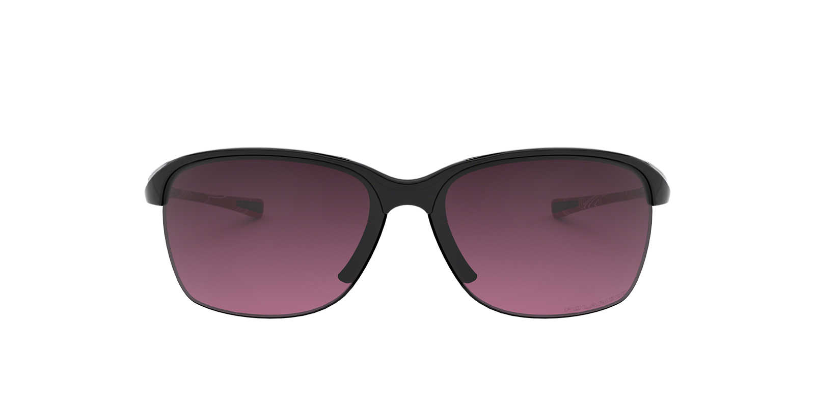 bswas Mountain Bike & Cycling Sunglasses | Sunglass Hut