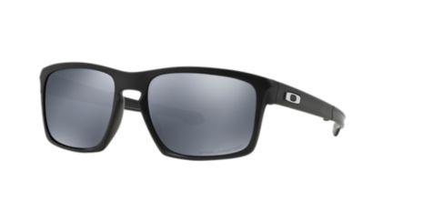 oakley sliver polarized sunglasses wizv  OAKLEY SLIVER F