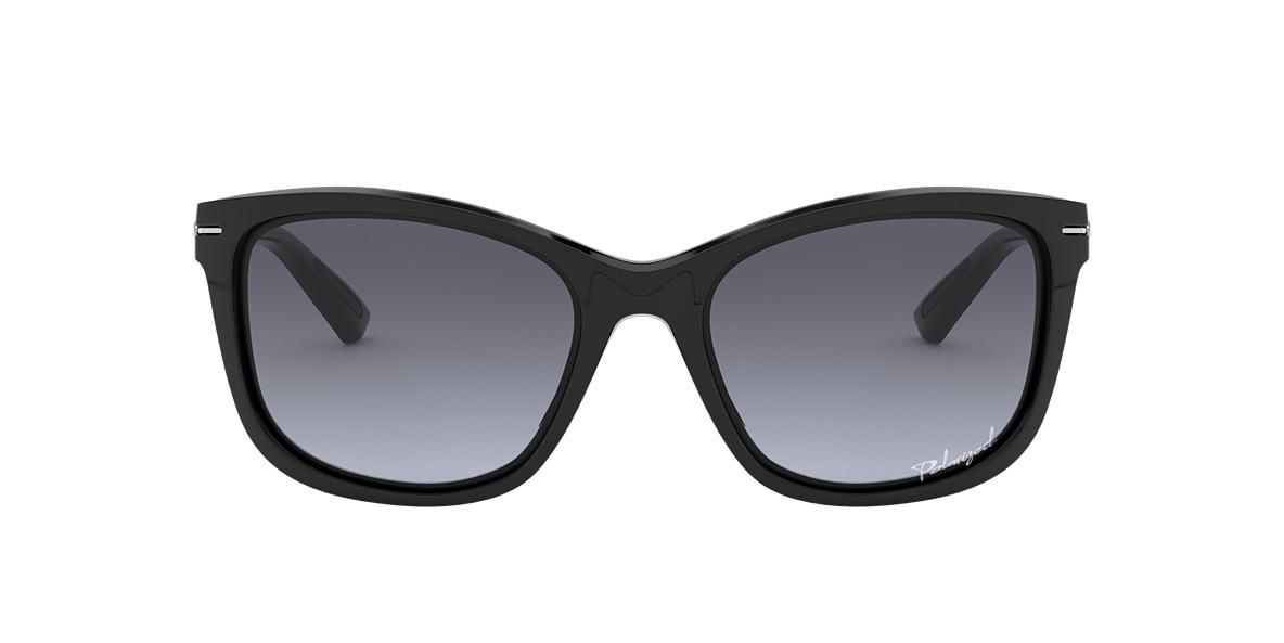 8213a0be700b Oakley Womens Sunglasses Sunglass Hut « Heritage Malta