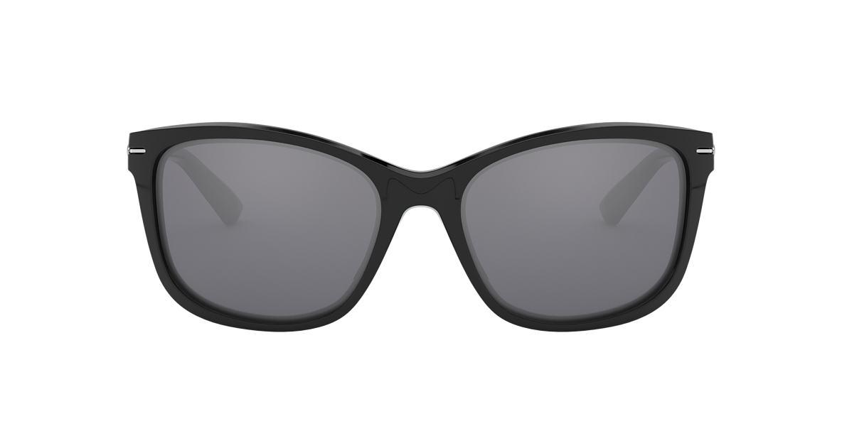 OAKLEY Black OO9232 58 Black lenses 58mm