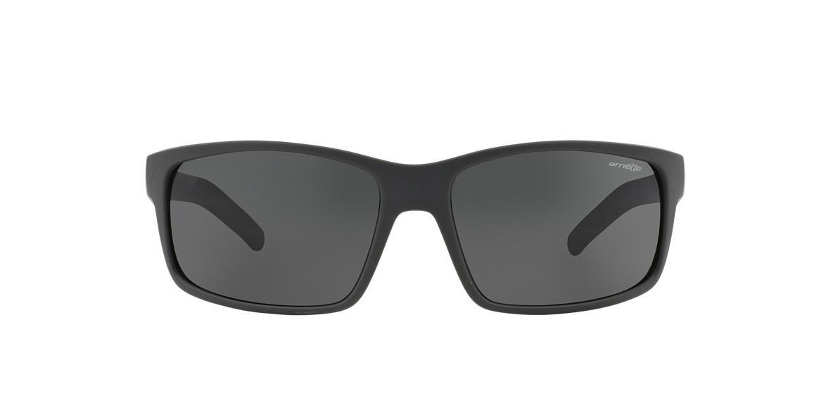 ARNETTE Grey AN4202 62 FASTBALL Grey lenses 62mm
