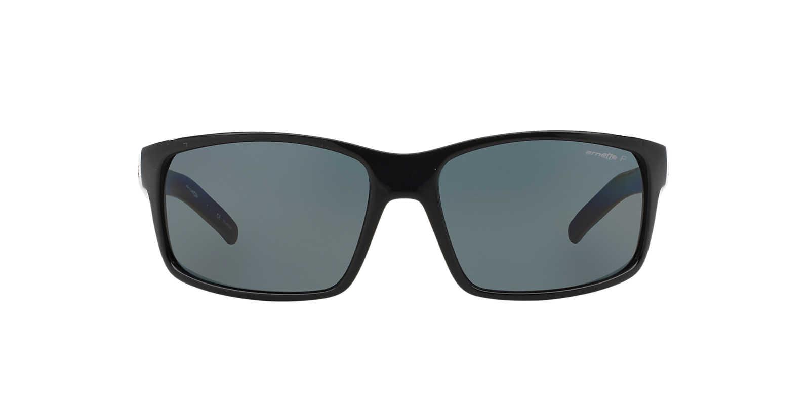 arnette  Arnette Sunglasses