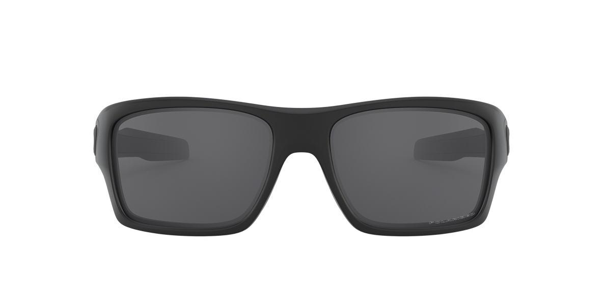 oakley sunglasses sale perth  oakley