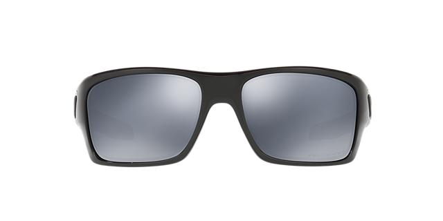 discount polarized oakley sunglasses ptsy  Email a Friend