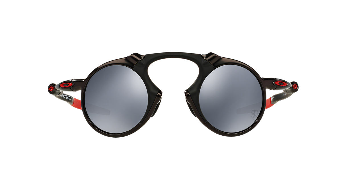 discount oakley sunglasses canada  ca 888392082398 canada oakley sunglass