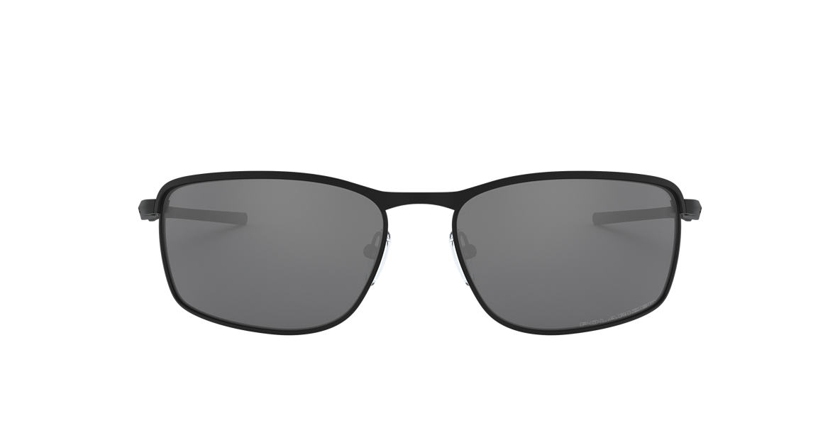 oakley sunglasses canada  oakley sunglasses canada