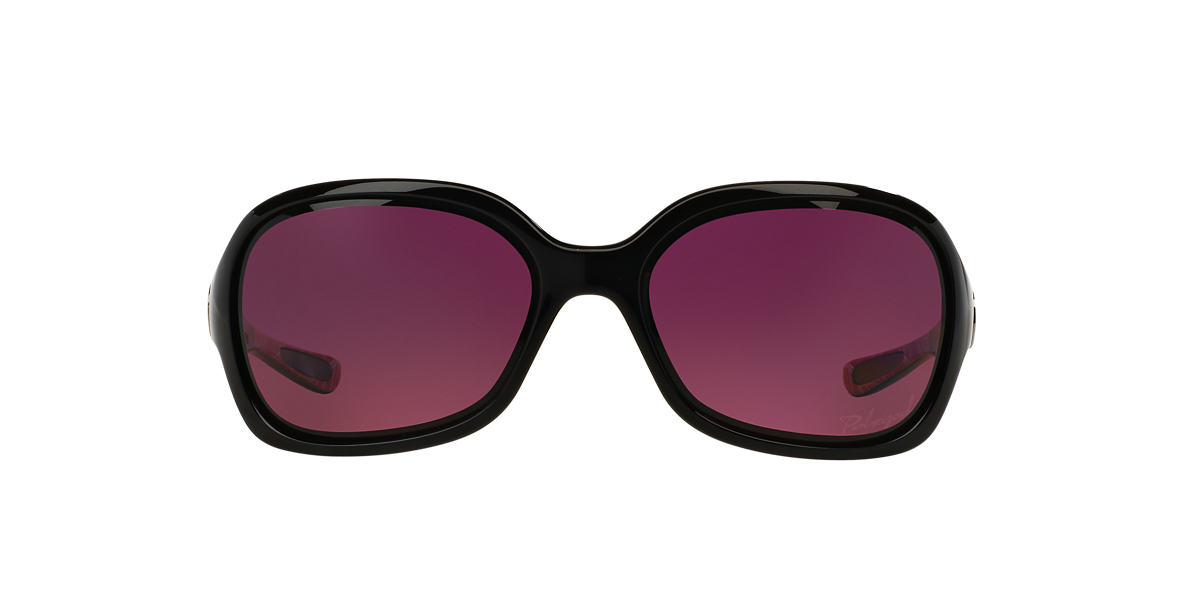 oakley red sunglasses kyf5  womens sunglasses oakley