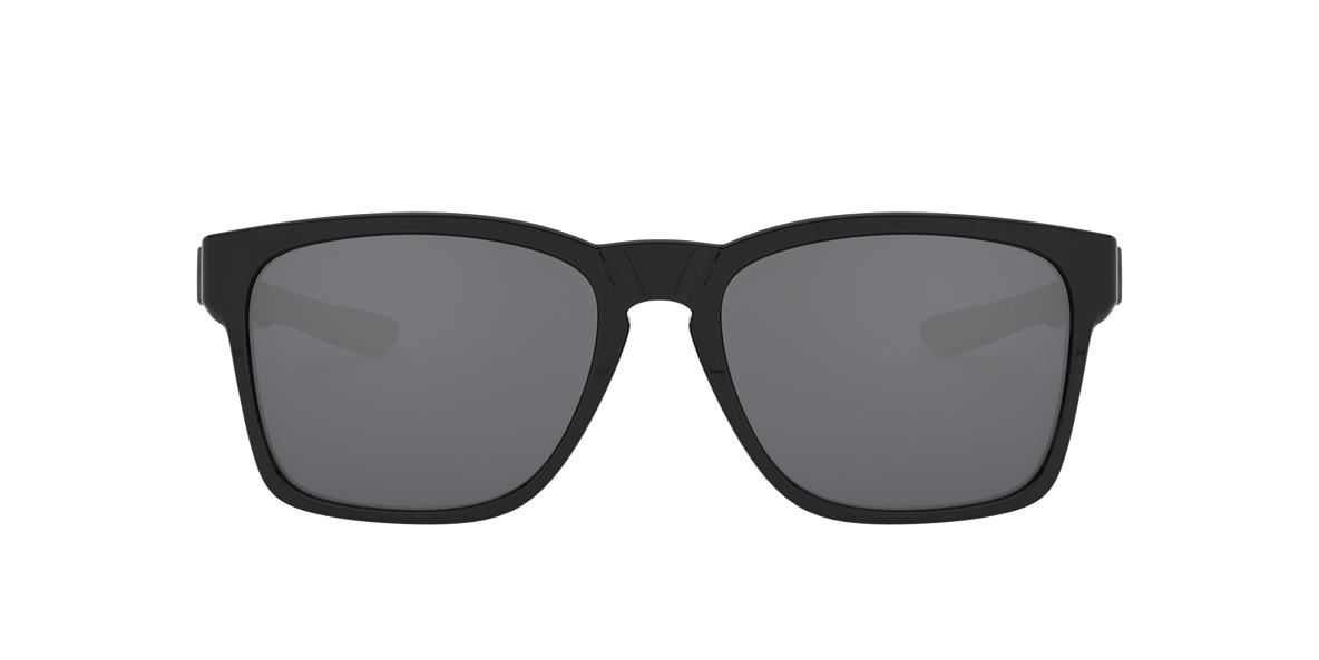 OAKLEY Black OO9272 Black lenses 55mm