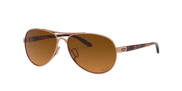 oakley dangerous sunglasses womens  oo4108 56 tie breaker oo4108 56 tie breaker · oakley women's
