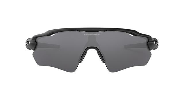 oakley minute sunglasses australia  oakley