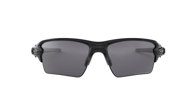 4ee36a2642c Oakley Flak 2.0 Xl Sunglasses « One More Soul
