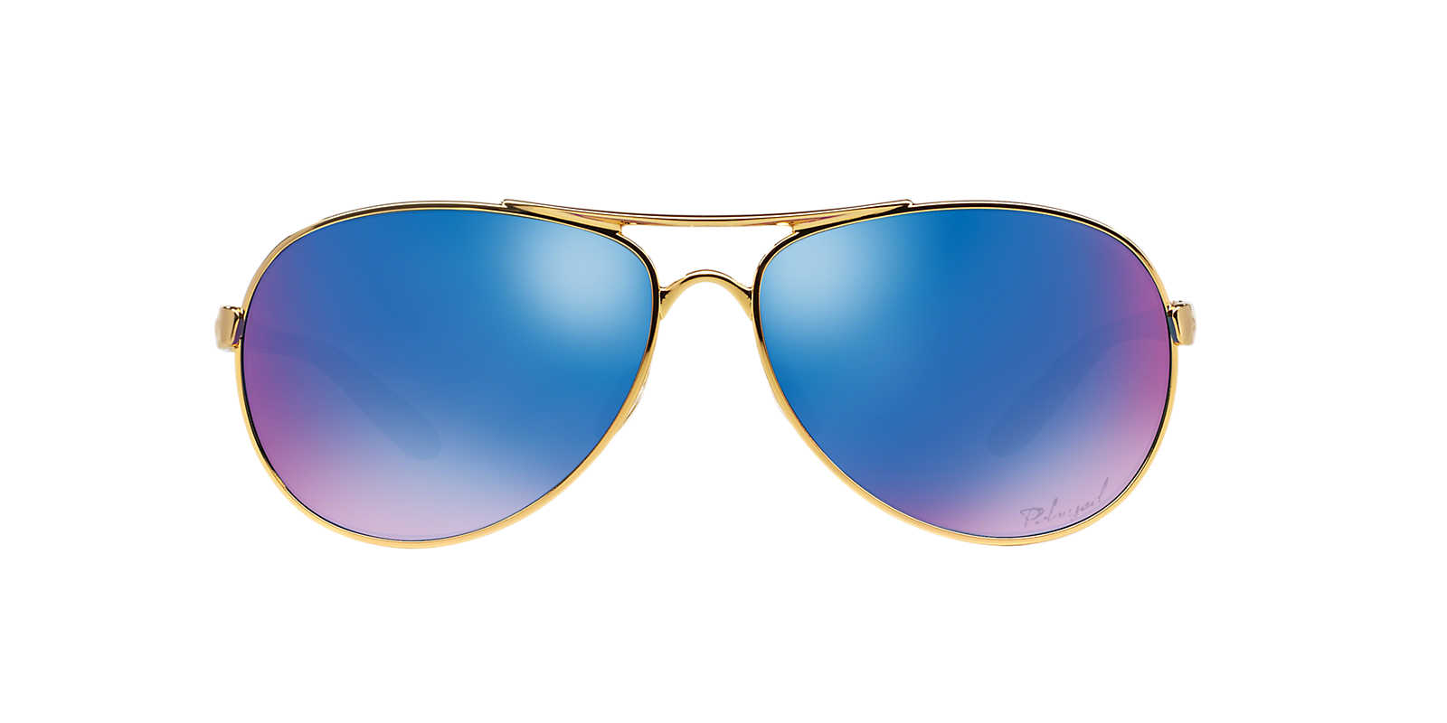oakley blue sunglasses  Oakley Sunglasses - Designer Sunglasses