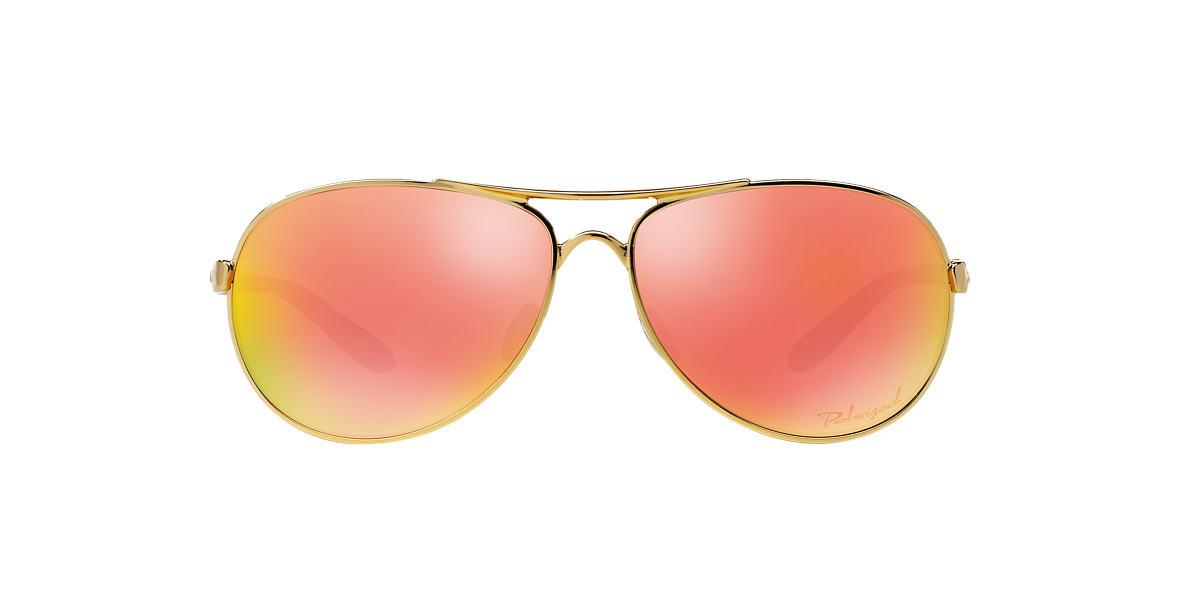 a535a02c0b Ladies Oakley Sunglasses Australia « Heritage Malta