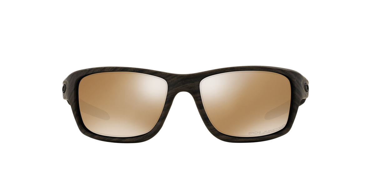 oakley polarised sunglasses australia  oakley canteen 60 brown & brown polarised sunglasses